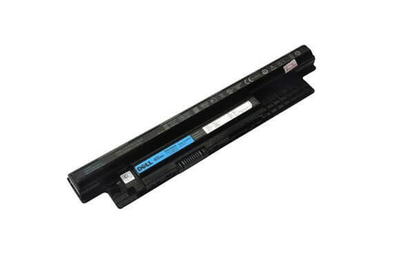 Pin Laptop Dell Vostro 2421, 2521, Inspiron 17 3721, 17R 5721, 5421, 5437, 5537 (OEM 4 Cell)