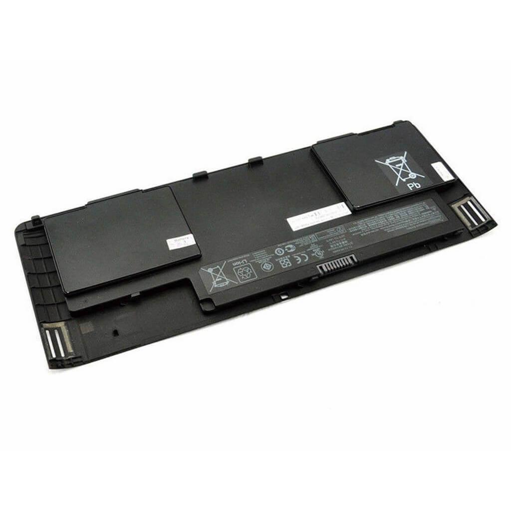 Pin Laptop HP 810 G1, OD06XL, 810 G2, 810 G3, HSTNN-IB4F