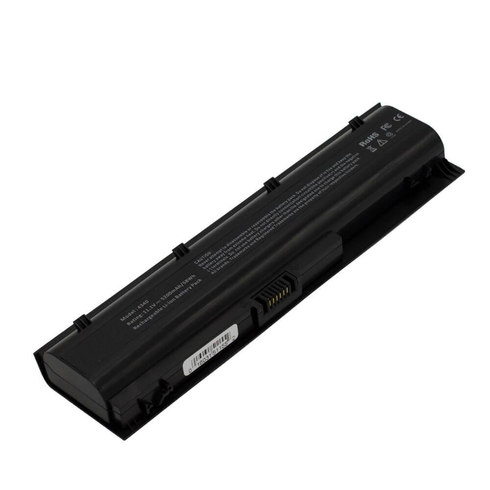 Pin laptop HP ProBook 4340, 4341