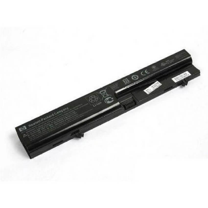 Pin laptop HP Probook 4410S, 4411S, 4415S, 4416S, 4405, 4406, 4412, 4413