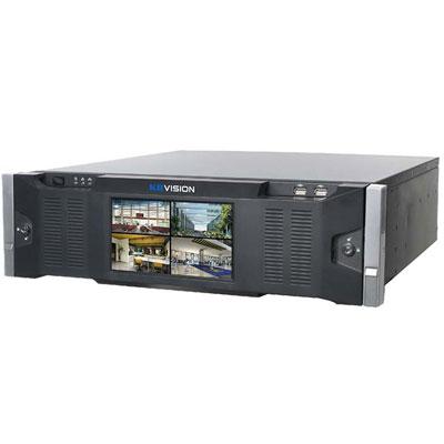 Server lưu trữ ghi hình KBVISION KX-2000SV