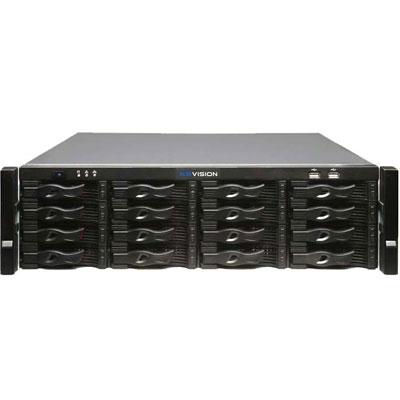 Server lưu trữ ghi hình KBVISION KX-F320R16ST