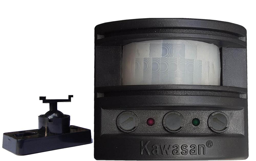 Thiết bị báo trộm hồng ngoại KAWASAN I226B