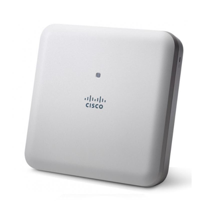 Thiết bị phát sóng wifi Cisco AIR-AP1832I-S-K9 (802.11ac Wave 2; 3x3:2SS; Int Ant; S Reg Domain)