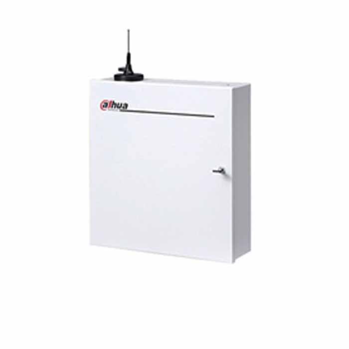 Thông số kỹ thuật tủ báo động network DAHUA ARC5408C-C
