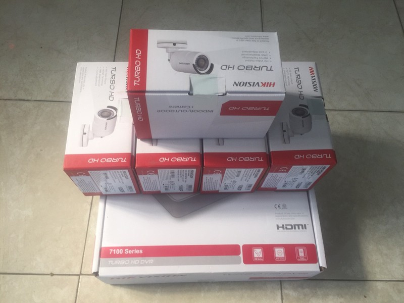 https://quangmanh.vn/tron-bo-5-camera-hikvision-20-megapixel